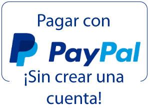 imgPayPalCard