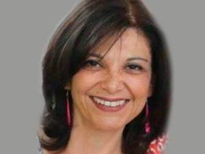 Ana Cecilia Amante Trápaga