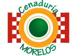 Cenaduría Morelos