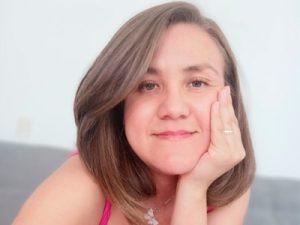 Daisy Saavedra