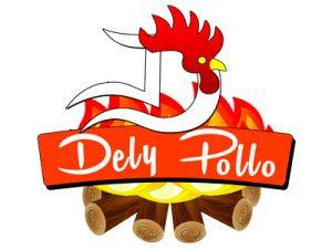 DeliPollo