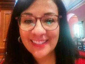 Esther Guadalupe Vázquez