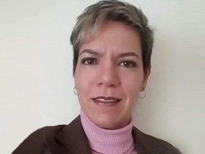 Fabiola Quintana Bolaños