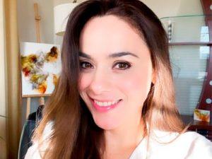 Grisel Arellano