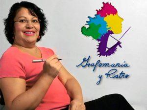 María del Carmen Quijano