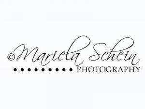Mariela Schein