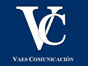 Verónica Valencia Gómez