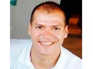 Luis Sergio Cabrera