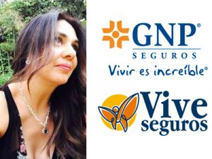 Virginia Salazar García