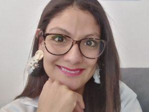Carmen Navarrete