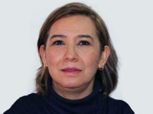 Ana Leonor Cabrera